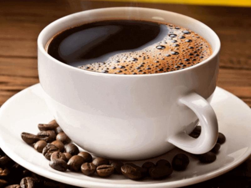Кава Americano