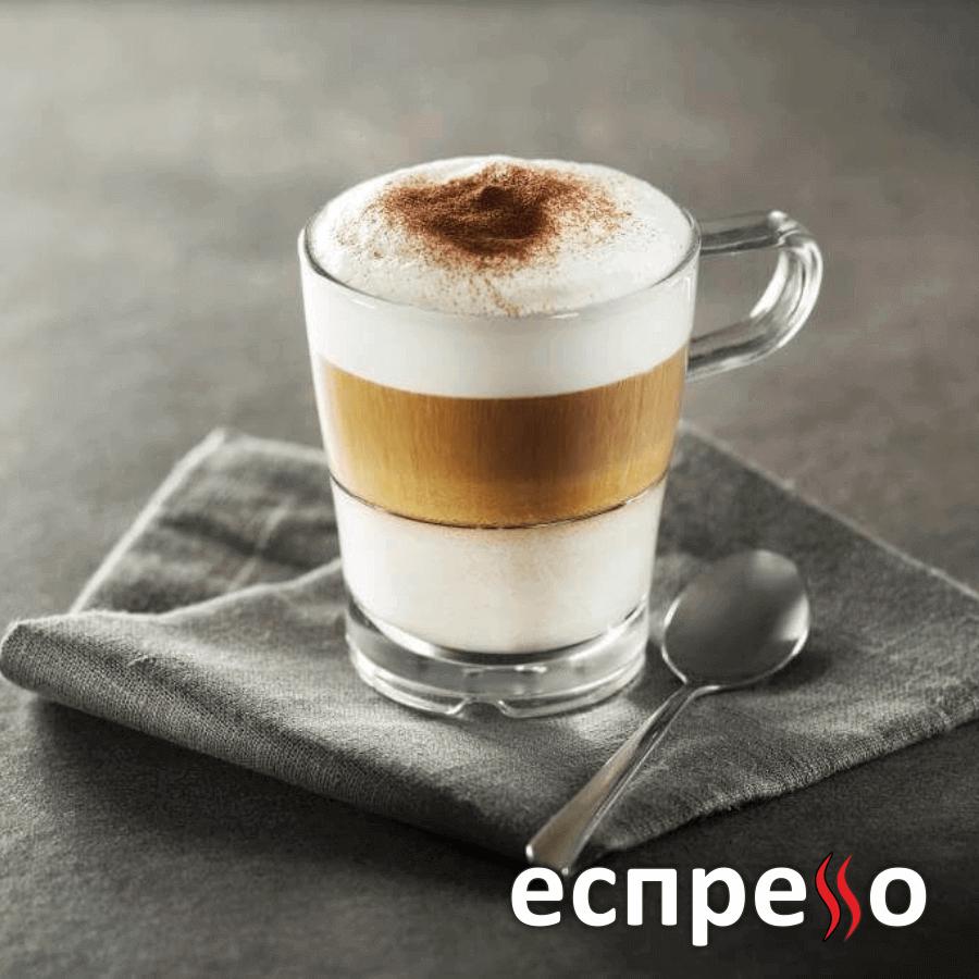 Кава Капучіно