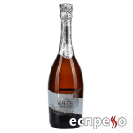 Вино ігристе Марані напівсухе біле • Marani Semi Dry