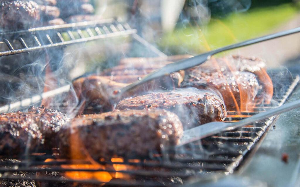М'ясо для стейка: основні види та як вибрати